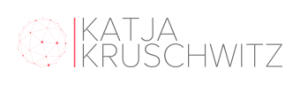 Katja Kruschwitz - Beratung